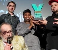 Nagrody 21. Yach Film przyznane