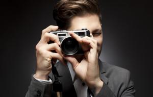 Jak wybrać odpowiedni aparat?