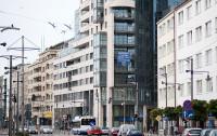 Trojmiasto.pl otwiera redakcję w Gdyni