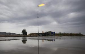 Lotos i PGNiG wspólnie poszukają ropy i gazu