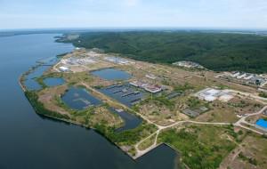 Elektrownia atomowa w Polsce - wyzwania i szanse rozwojowe