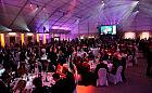 Restauracja Mercato z Gdańska wygrała w konkursie Wine&Food Noble Night