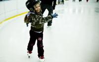Aktywny weekend: ślizgawka, nordic walking, bieganie i turnieje