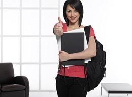 Dylematy absolwenta - długie wakacje czy poszukiwanie pracy?