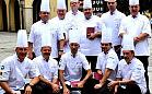 Pomorscy kucharze jadą na kulinarną olimpiadę