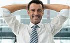 Czy warto powalczyć o tytuł MBA?