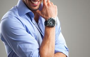 Mieniąca się elegancja na wyciągnięcie ręki. Zegarki od Swarovskiego