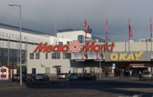 Media Markt w Oliwie będzie przeniesiony