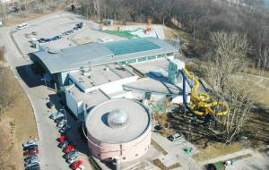 Spółki Krauzego nie chcą nowej opłaty za użytkowanie gruntów w Sopocie