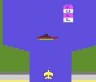 Co lepsze: Atari czy Commodore? Zlot fanów retro komputerów