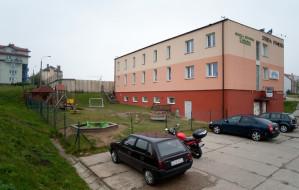Spór o przedszkola na Ujeścisku