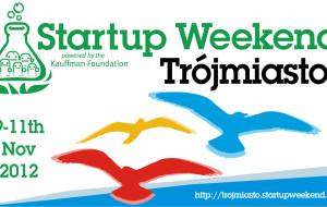 Startup Weekend Trójmiasto po raz drugi