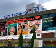 Rusza zupełnie nowa scena teatralna w Trójmieście