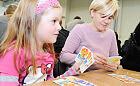 Propozycje dla dziecka na jesienne dni i wieczory
