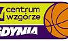 Centrum Wzgórze Gdynia wchodzi do gry