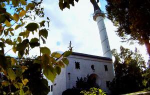 Poznaj gdański meczet