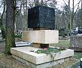 Wyjątkowe nagrobki na trójmiejskich cmentarzach