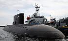 Niszczyciele kupimy w Niemczech, okręty podwodne wybudują nam Francuzi