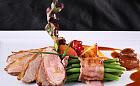 Tradycyjne smaki Pomorza: mamy listopad, czas na gęsinę