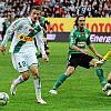 Jojko nie był potrzebny, wystarczył gol 17-latka