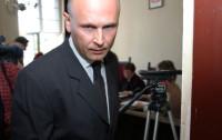 Gdańska Temida ślepa na sprawiedliwość?