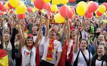 Euro 2012 na plusie czy na minusie?...