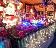 Nowości podczas jarmarków świątecznych