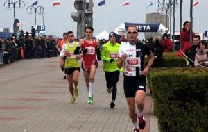 Bieganie jako uzupełnienie treningów kolarza?