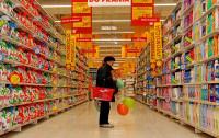 Auchan kupił Real, czyli hipermarketowa rewolucja