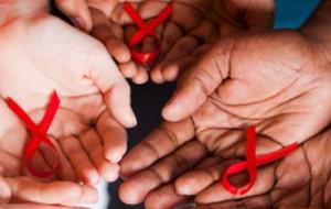 Dziś obchodzimy Światowy Dzień Walki z AIDS