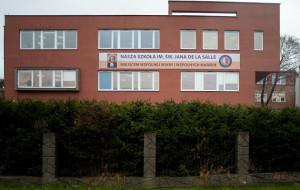 Co się wydarzyło w renomowanej gdańskiej szkole?