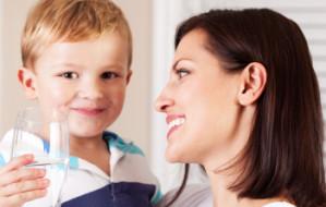 Jak wychować dziecko bez ojca?