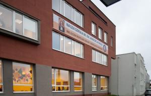 Sąd wstrzymał emisję reportażu o szkole de La Salle