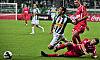 Ostatnia kolejka 2012 roku w piłkarskiej ekstraklasie