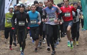Aktywny weekend: bieganie, fitness, taniec