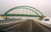 W sobotę pojedziemy Trasą Sucharskiego...