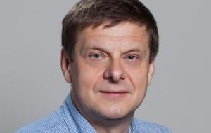Maciej Korwin w radzie ds. instytucji artystycznych