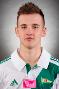 Adrian Bielawski