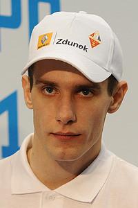 Artur Mroczka