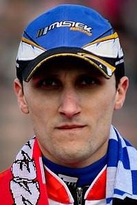Robert Miśkowiak