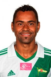 Luiz Carlos Santos Deleu