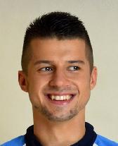 Filip Kowalczyk
