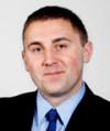 Borawski Piotr