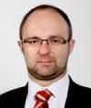 Paweł Czerniewski