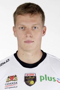 Paweł Mikołajczak