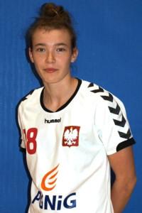 Magdalena Balsam
