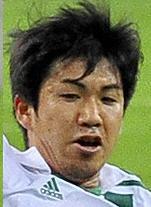 Tsubasa Nishi