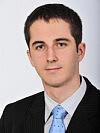 Grzegorz Taraszkiewicz