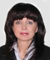 Żaneta Geryk