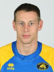 Dawid Banaszek